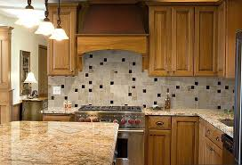 kitchen backsplash design gallery up to date kitchen backsplash designs ideashome design styling
