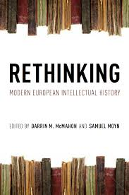 the international turn in intellectual history david armitage