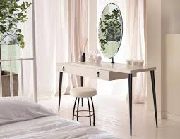 White Desk Target by Vanity Desk With Mirror Target Glass Top Glass Wall Panel Double