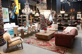 home design stores auckland simple parnell furniture stores style home design modern on