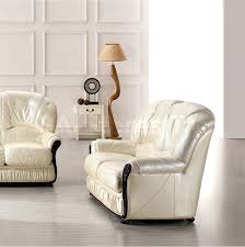 Living Room Chair Cover Living Room Chair Covers 43 With Living Room Chair Covers