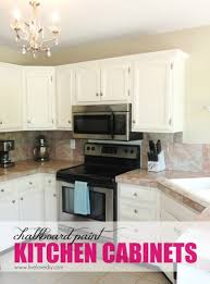 cost to paint kitchen cabinets cost to install kitchen best