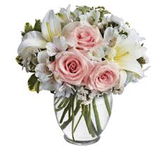 Flowers For Mum - send flowers for her gifts for her flowers for women petals co nz
