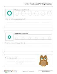 traceable letter q worksheet kindergarten letter p q r
