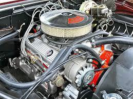 chevy camaro 302 the of a legend z 28 camaro s dz 302
