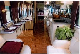 Build A Salon Floor Plan Floor Plans Unlimited