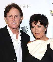 what is happening to bruce jenner kris jenner tearful over her marriage breakdown i m confused what
