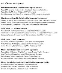 Sample Landscape Maintenance Contract Service Contracts Contract Operator Sample Resume Sample Profile
