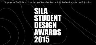 sila 2015 student awards call for entries
