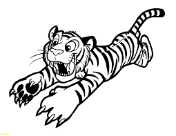 coloring page tigers beautiful coloring page tiger buzz coloring