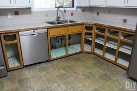 what type of paint for inside kitchen cabinets how to paint kitchen cabinets budget friendly kitchen makeover