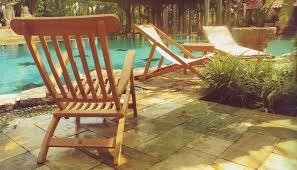 Wholesale Teak Patio Furniture Teak Outdoor Furniture Wholesale U2013 Teak Garden Furniture