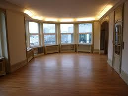 appartement a louer 1 chambre bruxelles appartement à louer à bruxelles 1 chambres 110m 1 000