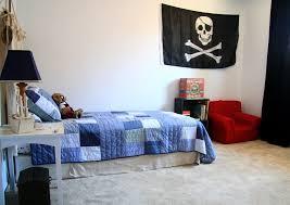 kids room great looking bedroom design with blue chess pattern kids room great looking bedroom design with blue chess pattern bed cover and cream floor