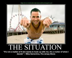 Jersey Shore Memes - funny jersey shore pictures 13