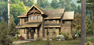 floor plans for log homes crescent falls log homes cabins and log home floor plans