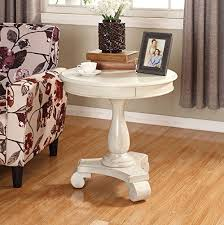 white side tables for living room wood side tables living room review