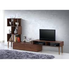 Modern Tv Table Designs Wooden Contemporary Wood Tv Stands U2013 Flide Co