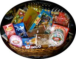 italian food gift baskets gift baskets zen cart the of e commerce