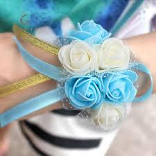 wrist corsage supplies corsage supplies promotion shop for promotional corsage supplies