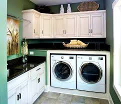 accessories exciting laundry room cabinetry woodhaven lumber