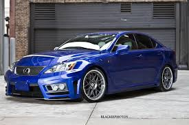lexus isf 2009 for sale hre forged wheels for lexus gs ls is is f sports clublexus
