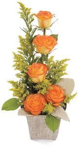 Flower Arrangement Best 25 Rose Flower Arrangements Ideas On Pinterest Flower
