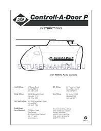 chamberlain doors nz garage doors perth inspiration on chamberlain doors nz chamberlain motorlift 770aml obstruction