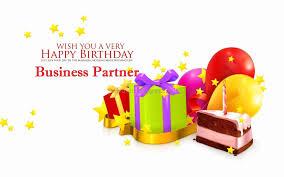 corporate birthday cards 3 best birthday resource gallery