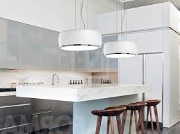 ceiling contemporary kitchen lighting amazing modern ceiling