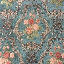 compare prices on jacquard upholstery fabric online shopping buy