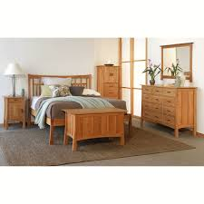 Light Wood Bedroom Sets Bedroom Ideas With Light Brown Furniture