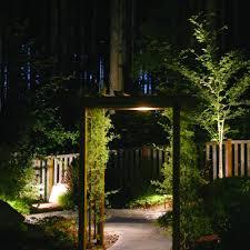 Menards Outdoor Lights Outdoor Lighting Perspectiveslandscape U0026 Garden Outdoor Lighting