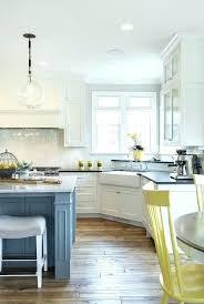 Gray And Yellow Kitchen Rugs Yellow Kitchen Rugs Kitchen Yellow Kitchen Rug Runner