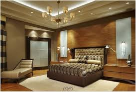 Luxury Master Bedrooms Celebrity Bedroom Pictures Master Bedroom - Celebrity bedroom ideas