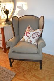 Wing Chairs For Living Room by Furniture High Back Wingback Chairs Wing Back Chairs Cheap