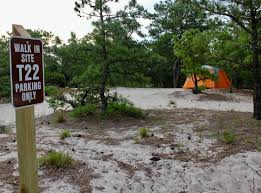 Delaware national parks images Campgrounds are big business for delaware parks cape gazette jpg