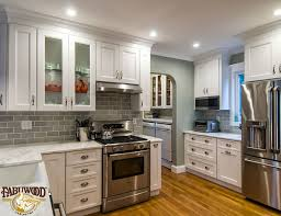 order kitchen cabinets browse kitchen cabinets guadalupe lumber co