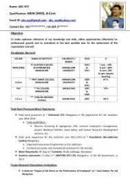 comparison contrast essay writing prompts sample critical
