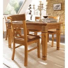 Esszimmer Tisch Vintage Ideen Antike Tische Antike Tische Mit Ehrfürchtiges Esstisch