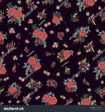modern fabric design pattern desktop wallpaper background isaac