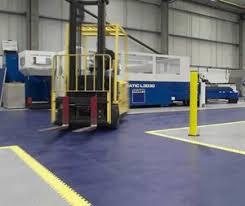 industrial flooring industrial flooring tiles uk