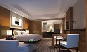 Hotel Room Interior - hotel room decoration ideas home design
