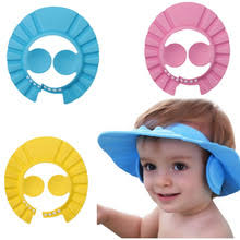 baby shower caps popular baby shower cap buy cheap baby shower cap lots from china