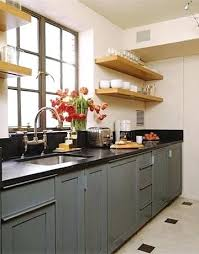 kitchen shelves design ideas kitchen open shelving design kitchen shelves design open shelves on