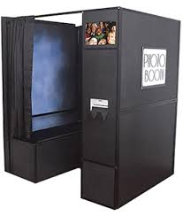 rental photo booth south florida photo booth rentals for weddings more