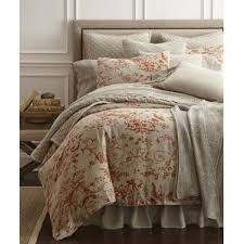 Duvet Cove Duvet Covers Birch Lane