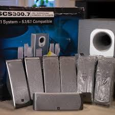 best black friday surround sound deals best jbl 7 1 surround sound speaker system for sale in ashburn