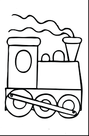 dinosaur train conductor coloring pages book crayola giant