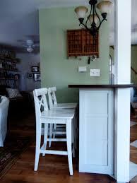 kitchen kitchen small kitchen design with breakfast bar deck